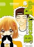 Nouveautés Manga de la semaine du 24/08/09 au 29/08/09 Beauty10