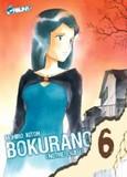 Nouveautés Manga de la semaine du 24/08/09 au 29/08/09 Bokura10