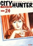 Nouveautés Manga de la semaine du 24/08/09 au 29/08/09 Cityhu10
