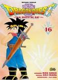 Nouveautés Manga de la semaine du 24/08/09 au 29/08/09 Dragon11