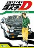 Nouveautés Manga de la semaine du 24/08/09 au 29/08/09 Initia10