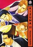 Nouveautés Manga de la semaine du 24/08/09 au 29/08/09 Kizuna10