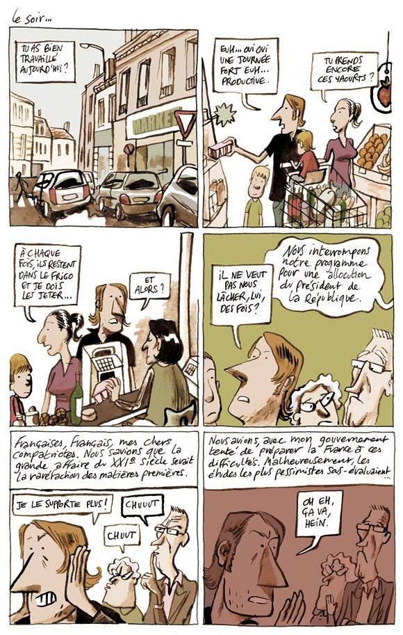 La Main Verte de Bourhis La_mai11