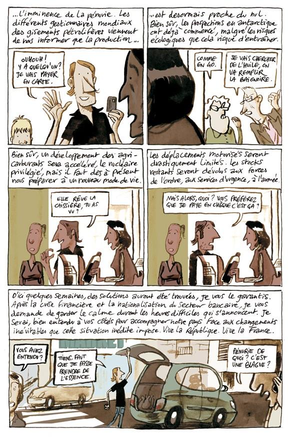 La Main Verte de Bourhis La_mai12