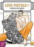 Nouveautés Manga de la semaine du 24/08/09 au 29/08/09 Lovepi10