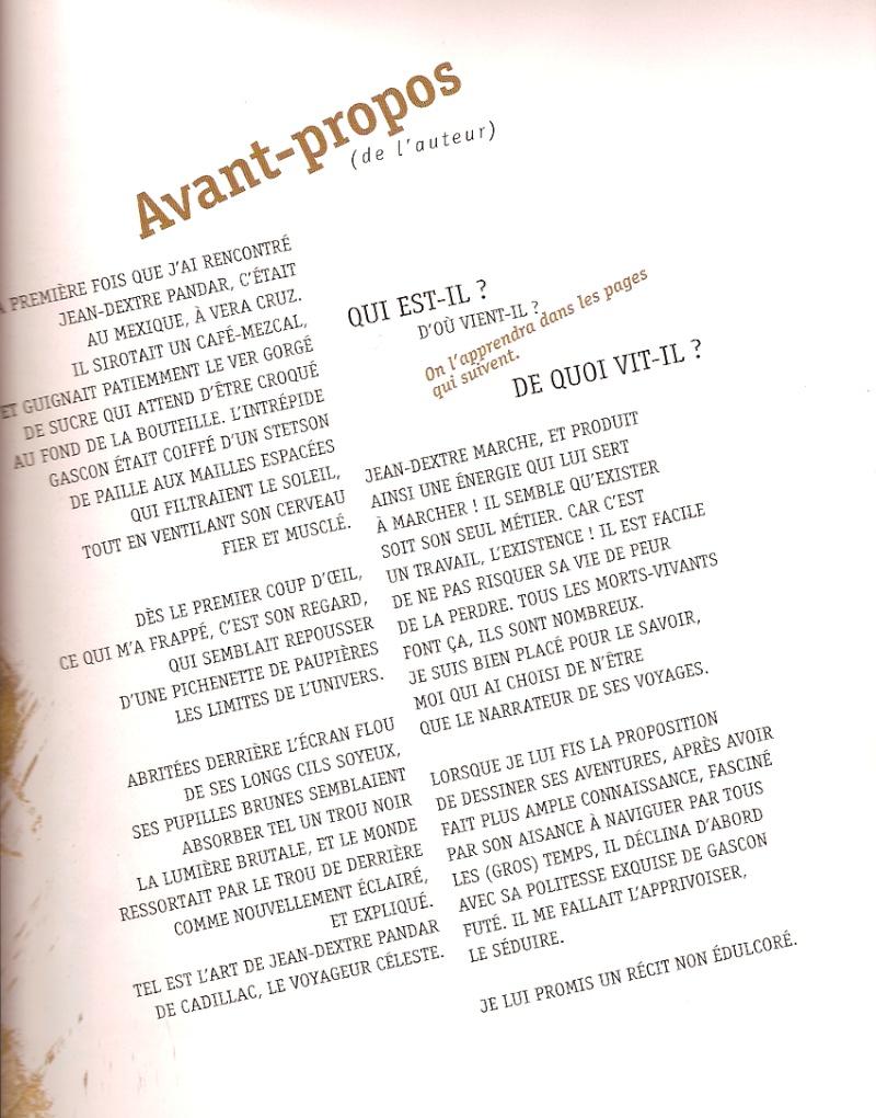 Le Landais Volant de Nicolas Dumontheuil Sc000411