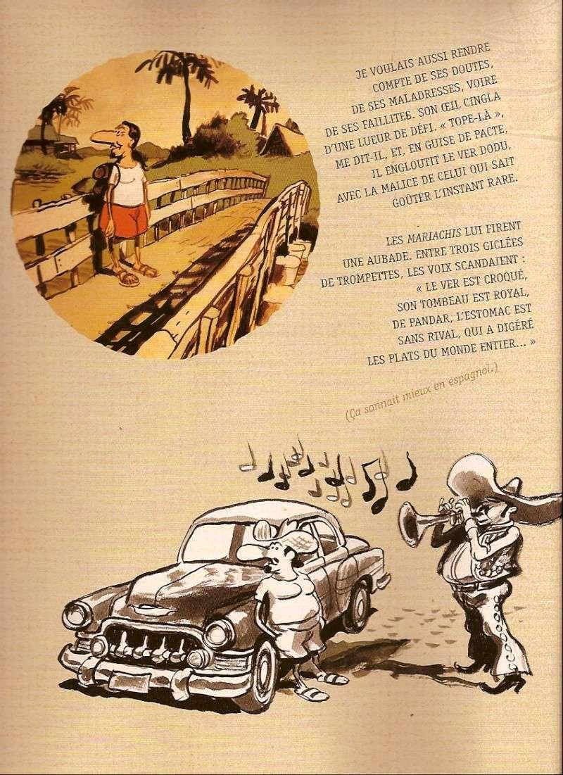 Le Landais Volant de Nicolas Dumontheuil Sc000512