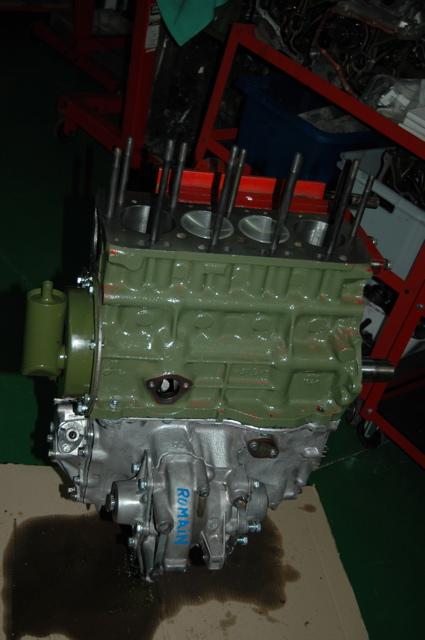 Rom1Jem : Mini Jem Mk3 - Page 5 Dsc_0010