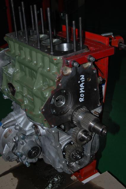 Rom1Jem : Mini Jem Mk3 - Page 5 Dsc_0012