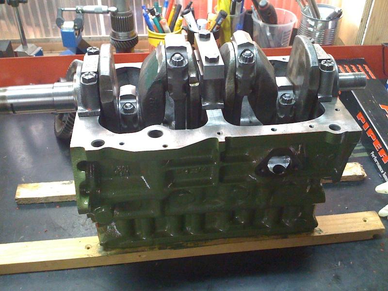 Rom1Jem : Mini Jem Mk3 - Page 5 Photo_13
