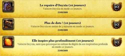 Onyxia down Onyxia10