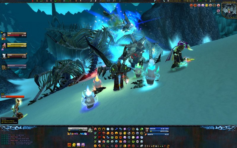 Pack d'addon Hexxar - Compatible Wow patch 3.2 Ui_0210