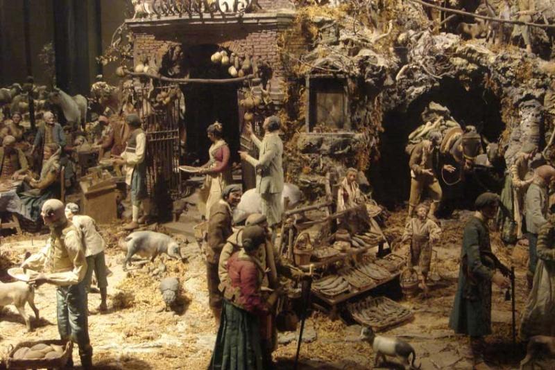 Les crèches de Noël 2015 810