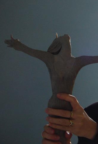 Projet Christiana Voler de ses propres ailes Sech110