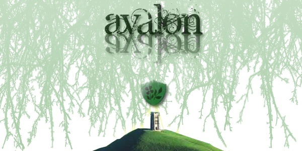 Guilde Avalon