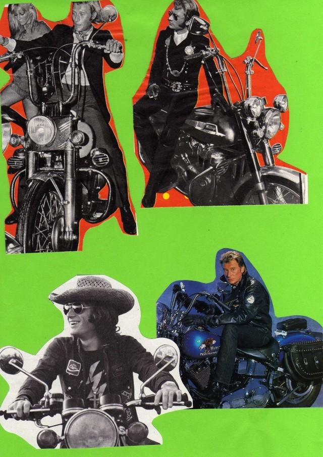 JOHNNY ET LES MOTOS ! - Page 5 Img58110