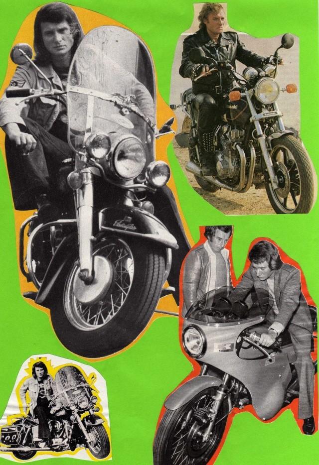 JOHNNY ET LES MOTOS ! - Page 5 Img58210