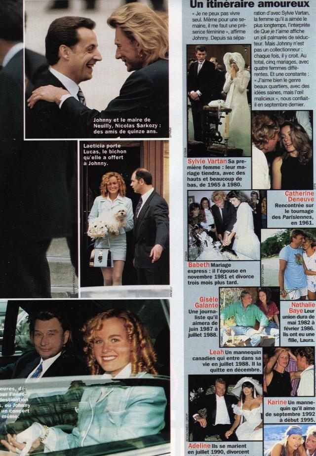 l'album photos du mariage Img68710