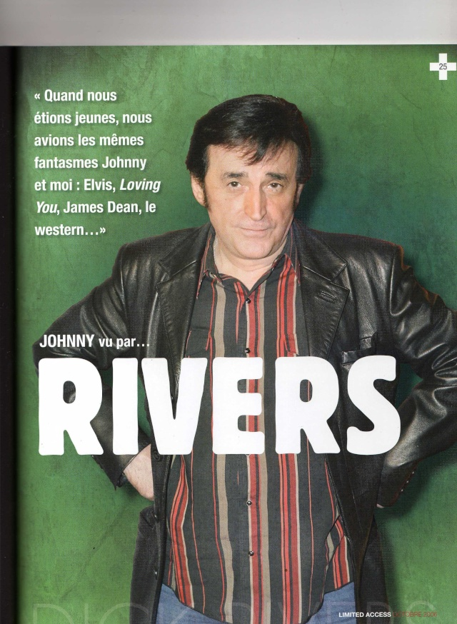 Johnny/Dick Rivers - Page 2 Img84311