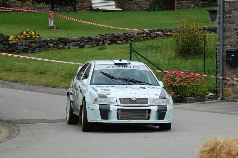 rally de la semois photos videos Rally_10