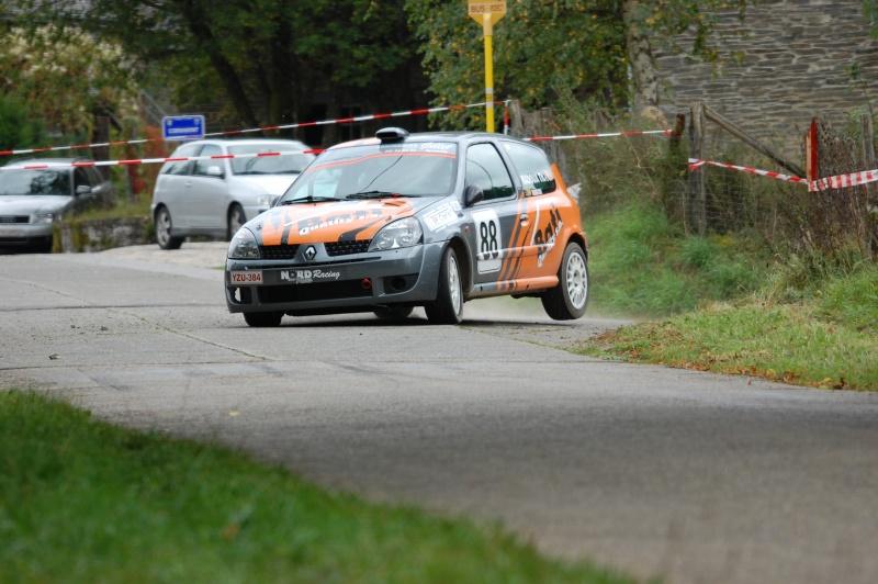 rally de la semois photos videos Rally_16