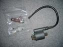 nouveau  Injecteur spécial P1040010