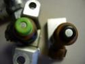 nouveau  Injecteur spécial P1040011