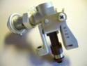 nouveau  Injecteur spécial P1040013