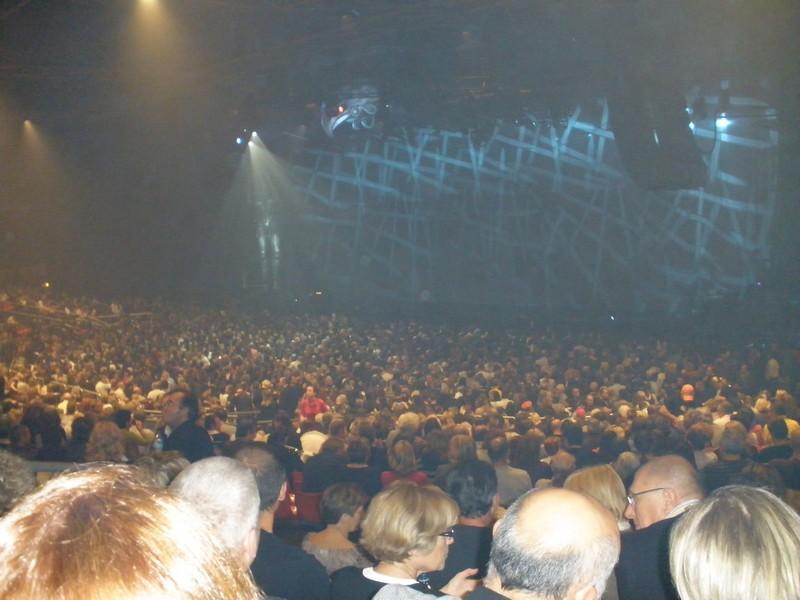 Ce soir à Montpellier Pa190010