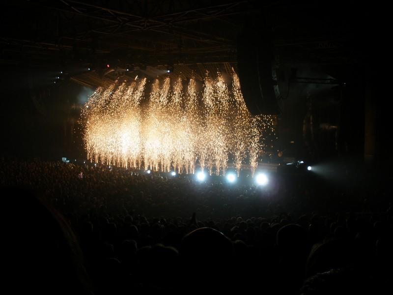 Ce soir à Montpellier Pa190011