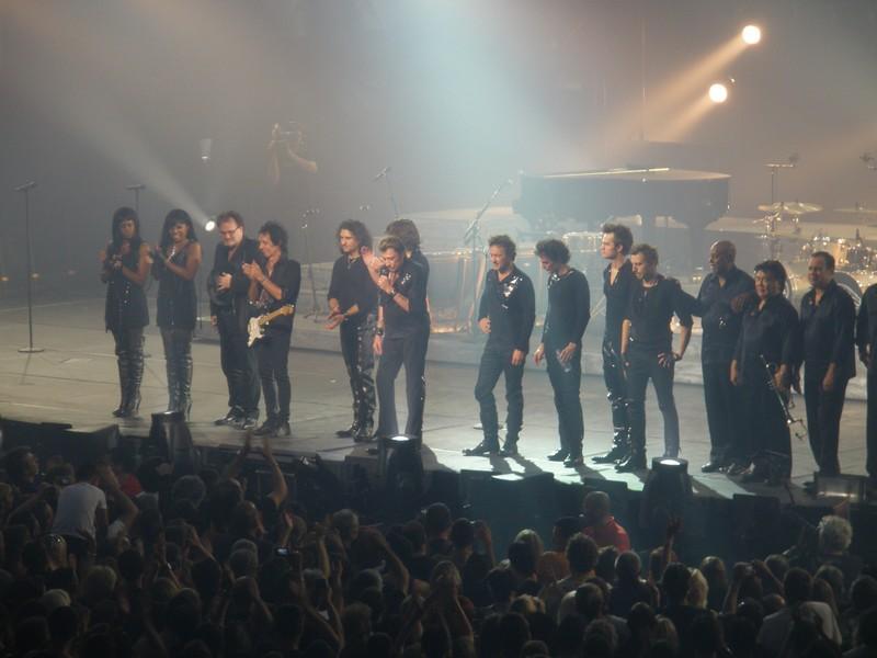 Ce soir à Montpellier Pa190012