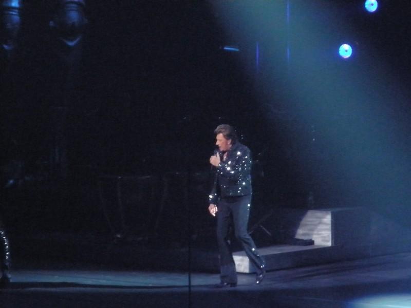 Ce soir à Montpellier Pa190014
