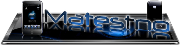 [REGROUPEMENT] Le Topic d'EagleDig Sign_n10