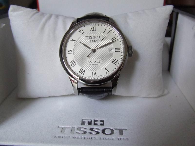 Avis sur montre FOSSIL Redime10