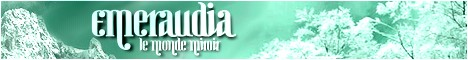 Emeraudia, Monde Miroir Bann_410