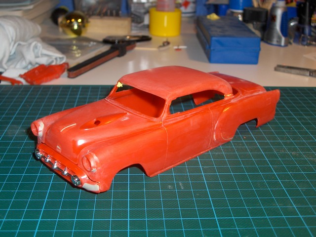 Chevy 53 bel air (wip) Chevy_10