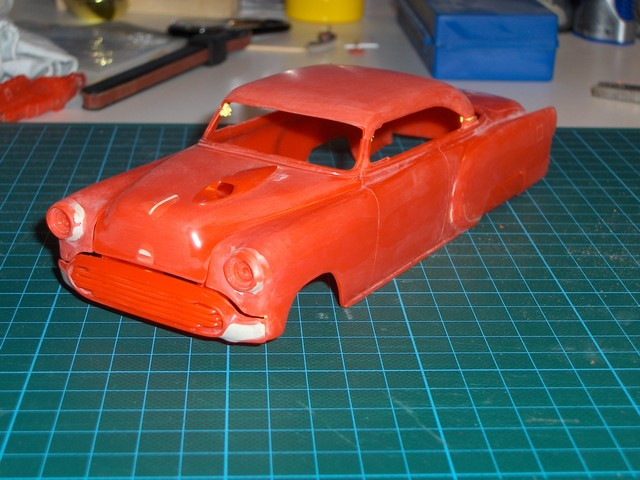Chevy 53 bel air (wip) Chevy_11