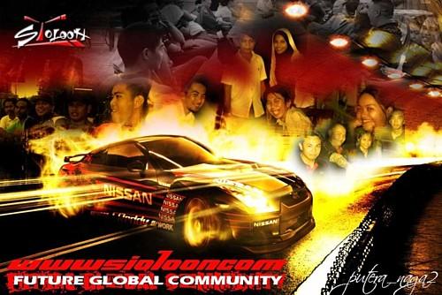sabah motorsports community Drag_c10