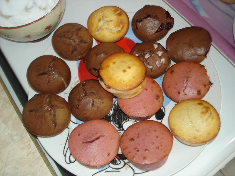 muffins - Page 5 Dsc06416
