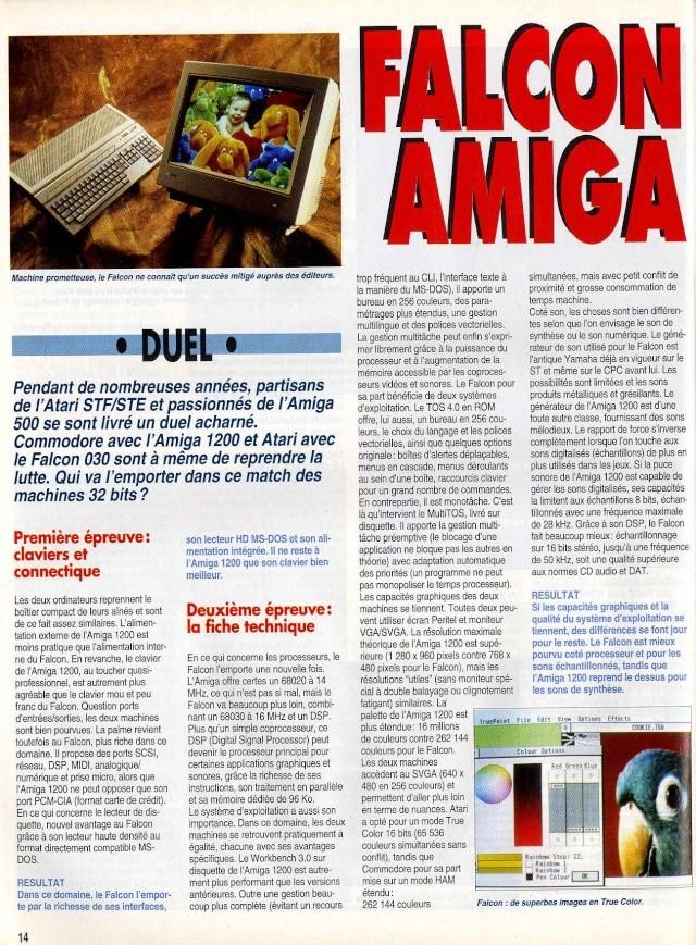 Atari Falcon Vs Amiga 1200 Tilt112