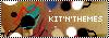 4Minute Paradise  91804110
