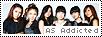 4Minute Paradise  Bouton10