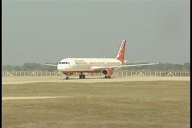 Vice-President of India visited Myanmar in February 2009 010