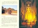 Bagan  ( Myanma Most Famouse Cultural Site ) Bg310