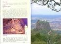 Bagan  ( Myanma Most Famouse Cultural Site ) Bg710