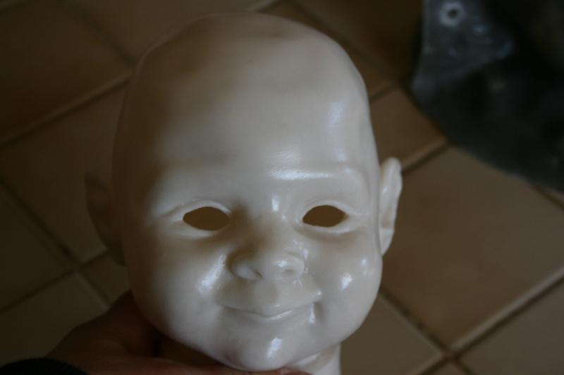 Projet de moulage, naissance d'une poupée Bb_mar11