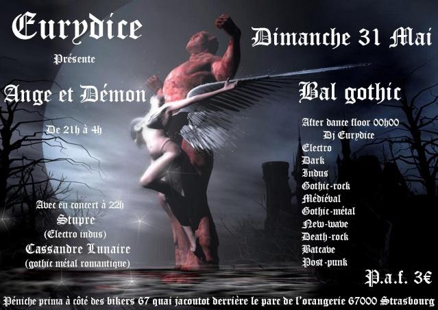 soirée ange et démon déplacé au 31 mai Affich50