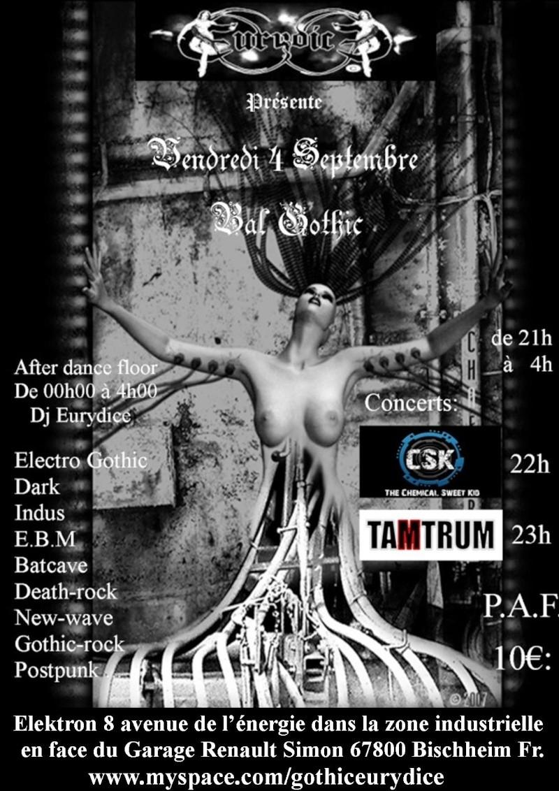 bal gothic + concert tamtrum le 4 septembre 2009 Affich80