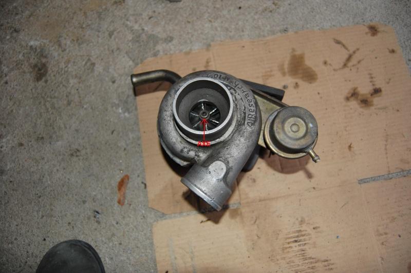 Turbo tourne mais pas de pression Dsc_0071