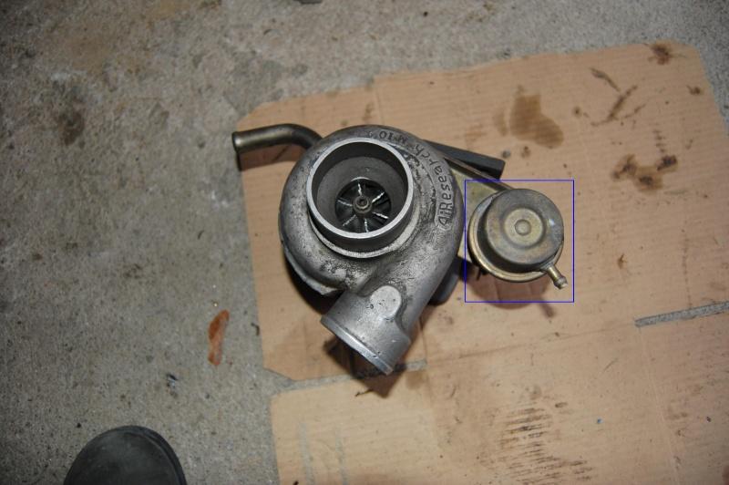 Turbo tourne mais pas de pression Dsc_0073